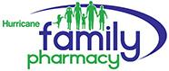 Canadian Family Pharmacy from Utah